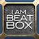 iAmBeatBox Icon