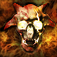 Doomsday: Hellraiser (3D FPS) icon