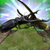 Bug Fighter Review iOS