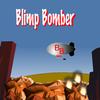 Blimp Bomber Icon