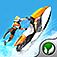 Aqua Moto Racing 2 Icon