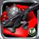 Tactica Icon
