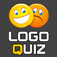 Logo Quiz ios