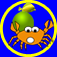 Fish Farts Icon