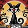 Cat-Physics-icon-ios