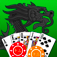 Chinese 13 Card Poker Icon