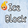 Ice block Review iOS
