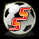 Soccer Superstars® icon