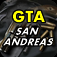 GTA SAN ANDREAS CHEATS AND CODES