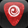 Planet Waves Guitar Tools Icon