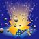 iScreenmagic Icon