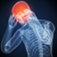 BrainWave Headache Relief Icon