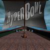 HyperBowl High Seas