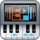 Echo Piano