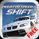 Need for Speed Shift FREE