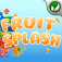 Fruit-Splash-icon-ios