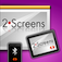 2Screens Remote Icon