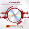 Course For Cubase Mastering Icon