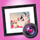 Romantic Photo Icon