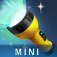Flashlight Ⓞ icon