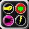 Big Button Box 2 icon