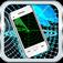 a Spy Phone Tracker  5Foot Range Technology