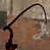 Crack That Whip icon