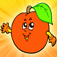 Funny Fruit icon