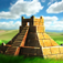 Mayan Puzzle