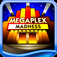 Megaplex Madness - Now Playing icon