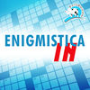 Enigmistica IN Icon