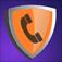 Call Guard