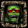 Angry Zombies Icon