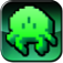 Space Inversion Icon