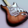 Guitar Kit Icon