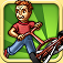 LawnMowerKids Icon