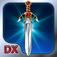 Across Age  DX icon