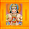 Hanuman Chalisa [Audio] icon