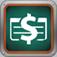 Checkbook HD Icon