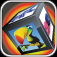 Amazing 3D Wallpapers Lite Icon