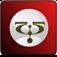 PsycExplorer Icon