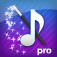 Tempo Magic Pro Icon