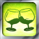 Snooth Wine Pro Icon