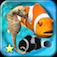 Fish Farm Unlimited