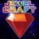 Jewel Craft