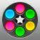 Shuzzle Icon