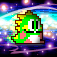 BUBBLE BOBBLE DOUBLE Icon
