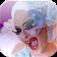 DragMe Icon