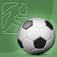 Go Coach Soccer Icon
