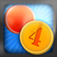 Blast4 Icon